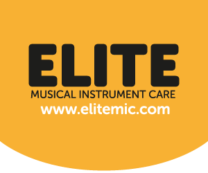 Elite Musical Instrument Care