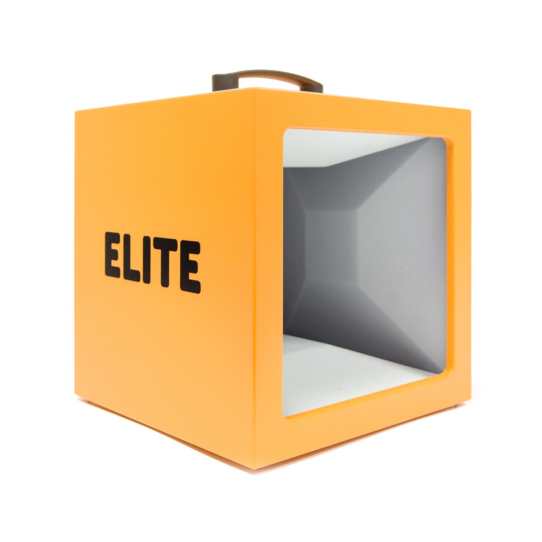 Ellite-Practice-Box-001