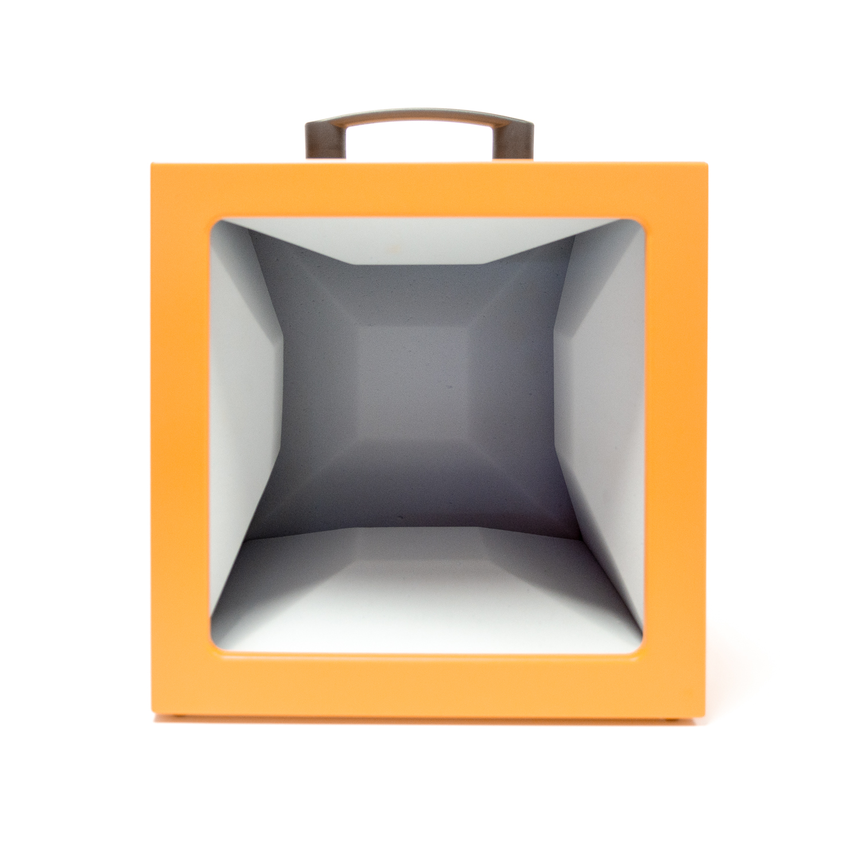 Ellite-Practice-Box-002
