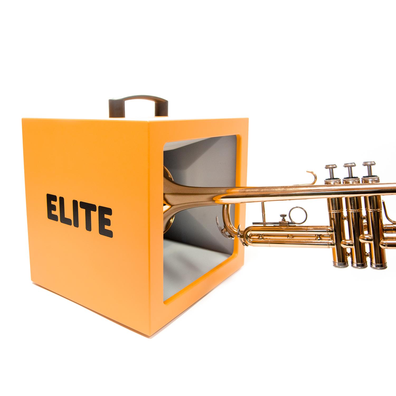 Ellite-Practice-Box-006